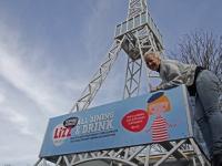 20171603 Dordtse Eiffeltoren mag officieel blijven Dordrecht Tstolk 001