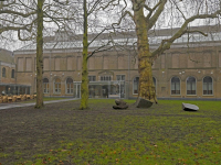 Dordrechts Museum Dordrecht