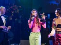 Dubbel prijs voor Merol bij eerste editie Dordts Popgala