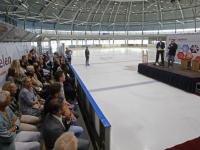 1ste Drechtsteden Winter Spelen 2018