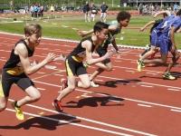 20170605 Eerste grote atletiekwedstrijd Fortius Dordrecht Tstolk