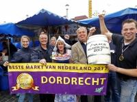 20171606 Beste haring in Dordrecht Tstolk