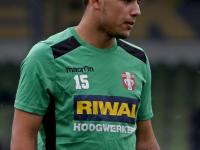 20170808 Gustavo Hamer op huurbasis naar FC Dordrecht Dordrecht Tstolk 003