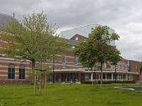 20170905-Tuin-kunstmin-klaar-Dordrecht-Tstolk-001