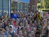 20172308 Ernst en Bobbie gaan scholen langs in Dordrecht Tstolk 004
