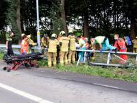 09092020-Ernstig-ongeluk-op-A16-Dordrecht-Tstolk-001