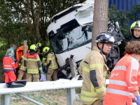 09092020-Ernstig-ongeluk-op-A16-Dordrecht-Tstolk-003