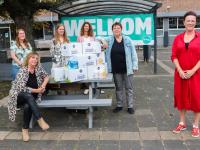 10092021-Maandverband-uitgereikt-bij-DaVinci-College-Dordrecht-Tstolk-002