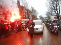 20170803 Familie en vrienden nemen afscheid van Diego Dordrecht Tstolk 001