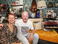 Familie Wierks Dordrecht
