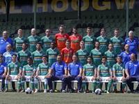 20181307-Elftalfoto-FC-Dordrecht-seizoen-18-19-Krommedijk-Dordrecht-Tstolk-003