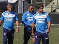 FC Dordrecht ontslaat De Nooijer