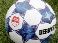 FC Dordrecht pakt punt tegen FC Volendam
