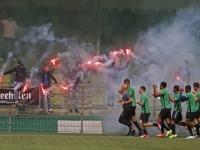20170307 FC Dordrecht gestart met voorbereiding Dordrecht Tstolk 006