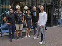 Het Magazijn Voorstraat Dordrecht