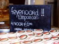 201704505 Feyenoordtompoucen Bakker Breggen Dordrecht Tstolk 002