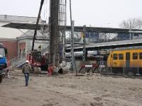 20090302-ns-station-dordt-004_resize