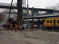 20090302-ns-station-dordt_resize
