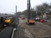 20090302-ns-station-fietsenstalling-dc-thymen-stolk-001_resize