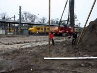 20090302-ns-station-fietsenstalling-dordrecht-ad-thymen-stolk-001_resize