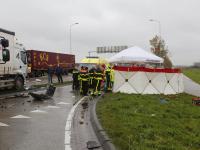 20172111-Dodelijk-ongeluk-Zuidelijke-Randweg-Moerdijk-Tstolk-003