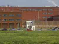 20171005 Dordtse Poorten gevangenis Dordrecht Tstolk