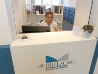 20172908 Gezondheidscentrum Dubbeldam Dordrecht Tstolk 001