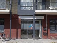 20172908 Gezondheidscentrum Dubbeldam Dordrecht Tstolk 002