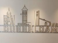 20172908 Gezondheidscentrum Dubbeldam Dordrecht Tstolk 003