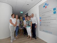 20172908 Gezondheidscentrum Dubbeldam Dordrecht Tstolk