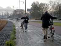 Gladheid Dordrecht