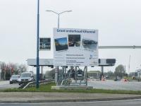 Onderhoud Kiltunnel Dordrecht