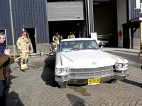 20172304 Grote brand in bedrijfsverzamelgebouw Heerjansdam Tstolk 003jpg