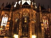 20090403-grote-kerk-dordrecht-dc-thymen-stolk-001_resize
