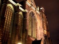 20090403-grote-kerk-dordrecht-dc-thymen-stolk-002_resize