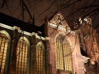 20090403-grote-kerk-dordrecht-dc-thymen-stolk-003_resize