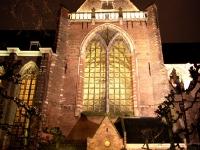 20090403-grote-kerk-dordrecht-dc-thymen-stolk-004_resize