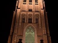 20090403-grote-kerk-dordrecht-dc-thymen-stolk_resize