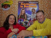 20190411-Promotiefoto-Groot-Sinterklaasfeest-Dordrecht-Tstolk-001