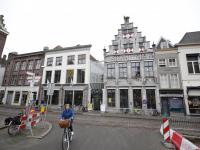 04042020-Haal-de-bieb-in-huis-Dordrecht-Tstolk