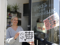 Tanja Groenewegen Dordrecht