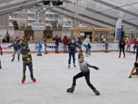 20171812-Lekker-schaatsen-in-papendrecht-Tstolk-002