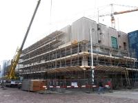 20090203-hema-in-de-stijgers-dordrecht_resize