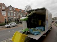 20170512-Hennepkwekerij-aan-Reeweg-Oost-ontmanteld-Dordrecht-Tstolk-002