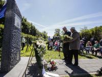 20191305-Bombardement-Moerdijkbrug-herdenking-1940-Dordrecht-Tstolk-001