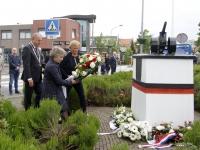 20171305 Herdenking op Damplein Dordrecht Tstolk 001