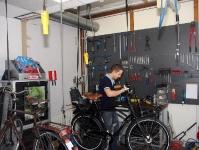 20091103-fietsenwinkel-zwijndrecht-_formaat-wijzigen