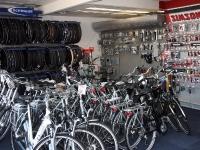 20091603-fietsenzaak-dc-thymen-stolk-001_formaat-wijzigen