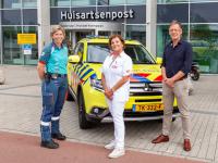 Huisartsenpost-Dordrecht-heeft-op