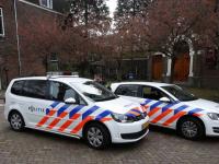 20190504-Inbraakverdachte-van-dak-geplukt-Dordrecht-Tstolk